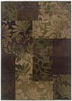 Generations 8006A Area Rug by Oriental Weavers