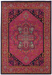 Kaleidoscope 1332S Area Rug by Oriental Weavers