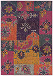 Kaleidoscope 2060V Area Rug by Oriental Weavers