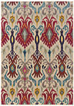 Kaleidoscope 502 I Area Rug by Oriental Weavers