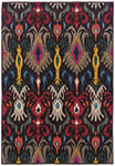 Kaleidoscope 502X Area Rug by Oriental Weavers