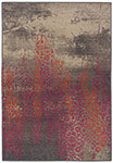 Kaleidoscope 504J Area Rug by Oriental Weavers