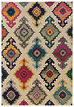 Kaleidoscope 5990Y Area Rug by Oriental Weavers