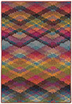 Kaleidoscope 631X Area Rug by Oriental Weavers
