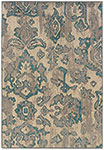 Kaleidoscope 8023Y Area Rug by Oriental Weavers