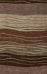 Studio Modern SD306 Autumn Area Rug by Dalyn