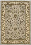 Ariana 2153B Blue Area Rug by Oriental Weavers