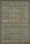 Belmont BE-04 Light Blue Momeni Area Rug
