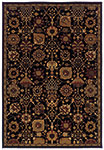 Cambridge 4520K Area Rug by Oriental Weavers
