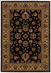 Cambridge 530Q Area Rug by Oriental Weavers