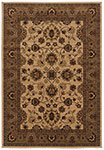 Cambridge 530W Area Rug by Oriental Weavers