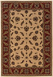 Cambridge 531 I Area Rug by Oriental Weavers