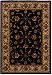 Cambridge 531Q Area Rug by Oriental Weavers