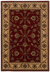 Cambridge 531R Area Rug by Oriental Weavers