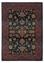 Kharma 836F Area Rug by Oriental Weavers