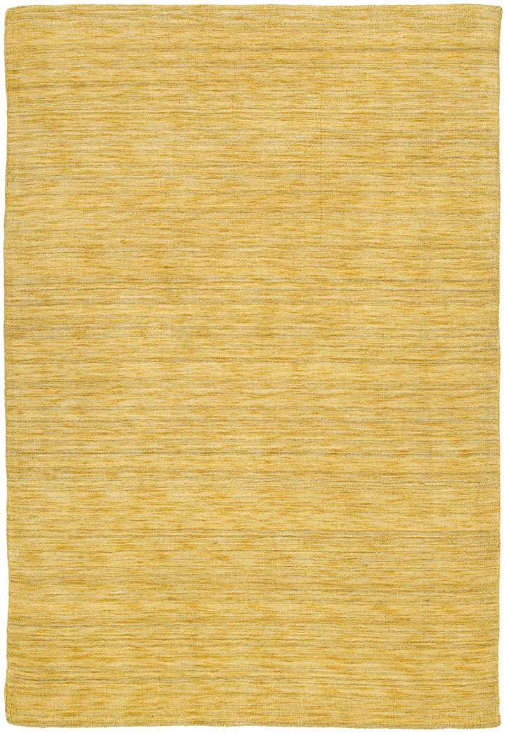 Renaissance 4500-07 Butterscotch Area Rug