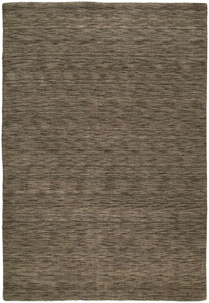 Renaissance 4500-49 Brown Area Rug