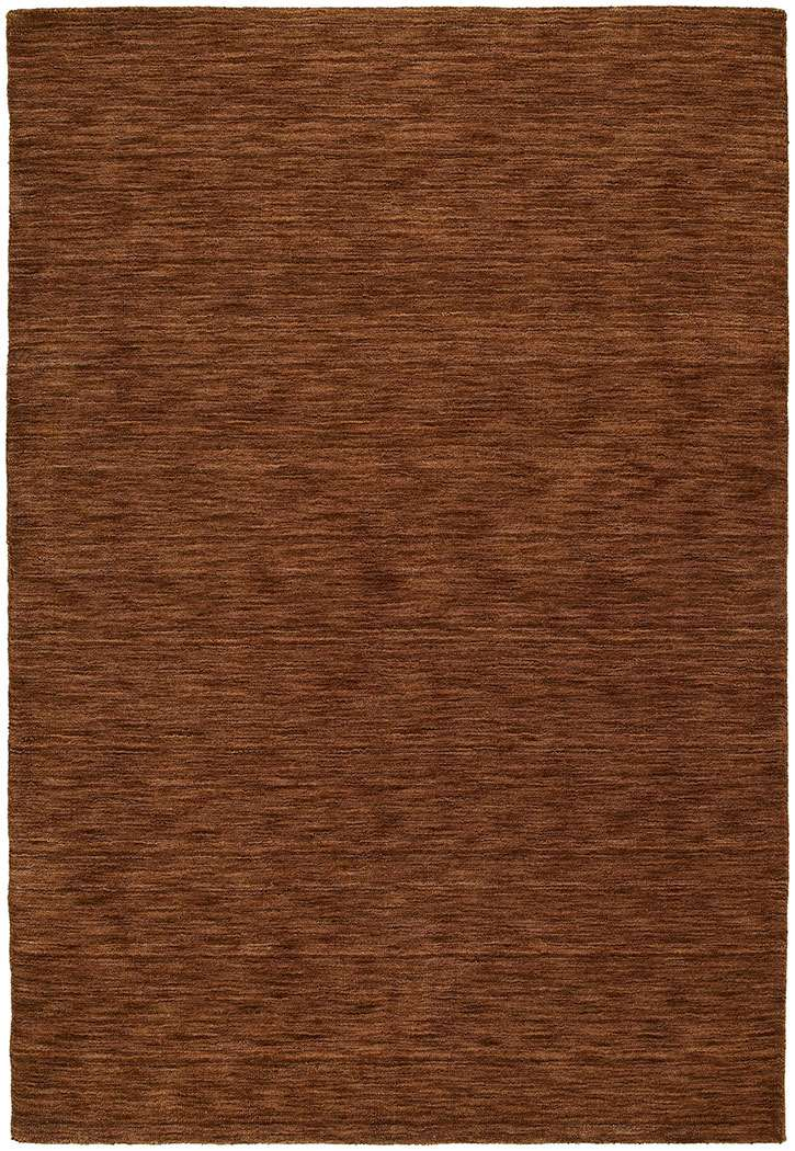 Renaissance 4500-67 Copper Area Rug