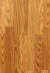 Natural Values II 860 Mellow Oak Laminate Flooring by Shaw