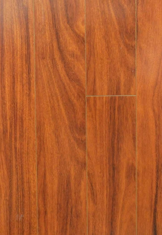 Radiance Tibet 615 Laminate Flooring By Shaw Carpetmart Com