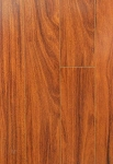 Radiance Tibet 615 Laminate Flooring by Shaw