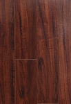 Radiance Khan 778 Laminate Flooring by Shaw
