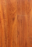 Radiance Polo 855 Laminate Flooring by Shaw
