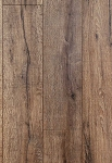 Reclaime Heathered Oak Laminate Flooring by QuickStep