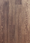 Reclaimed Values 710 Laminate Flooring by Shaw