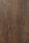 Reclaime Mocha Oak Laminate Flooring by QuickStep