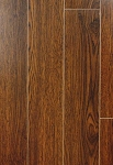 Avondale 711 Canyon Laminate Flooring by Shaw