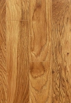 Heritage 310 Stable Door Laminate Flooring by Shaw