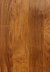 Heritage 475 Fence Post Laminate Flooring by Shaw