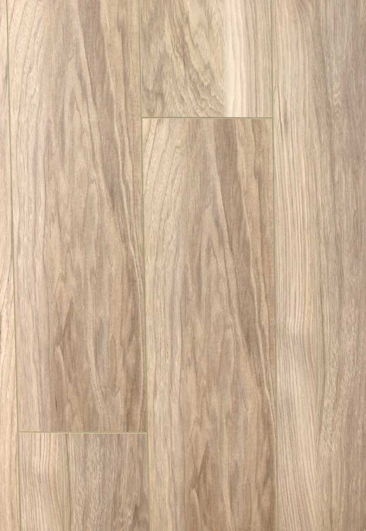 Grand Summit 303 Natural Hickory Laminate Flooring By Shaw