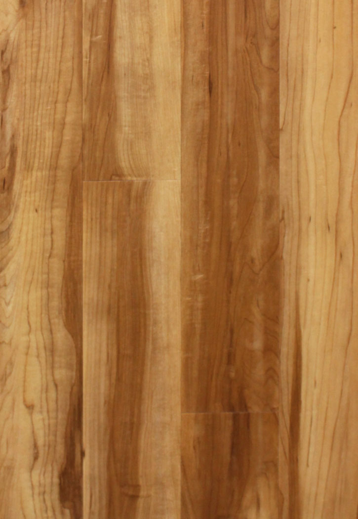 Coretec Plus Red River Hickory 50lvp508 Luxury Vinyl Plank