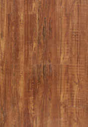 COREtec Plus Kingswood Oak 50LVP210 Luxury Vinyl Plank