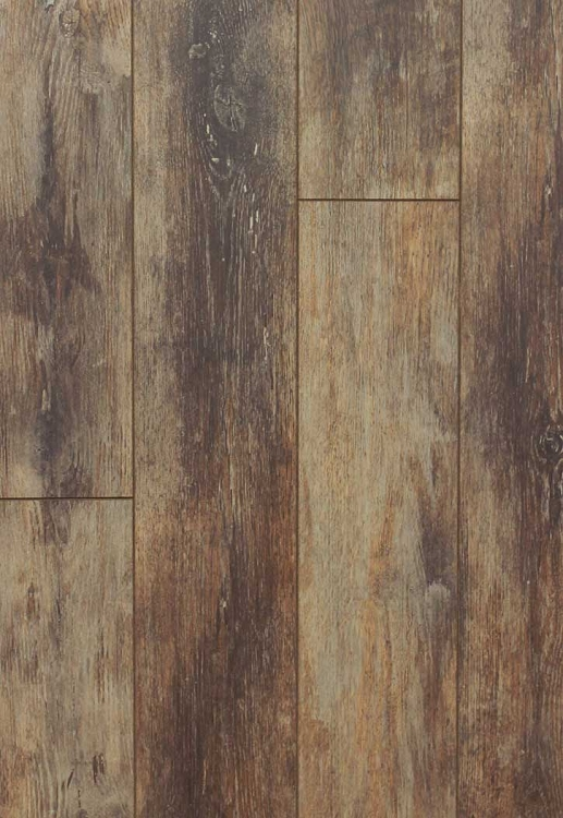 Shaw Vintage Painted Sl336 00944 Weathered Wall Laminate