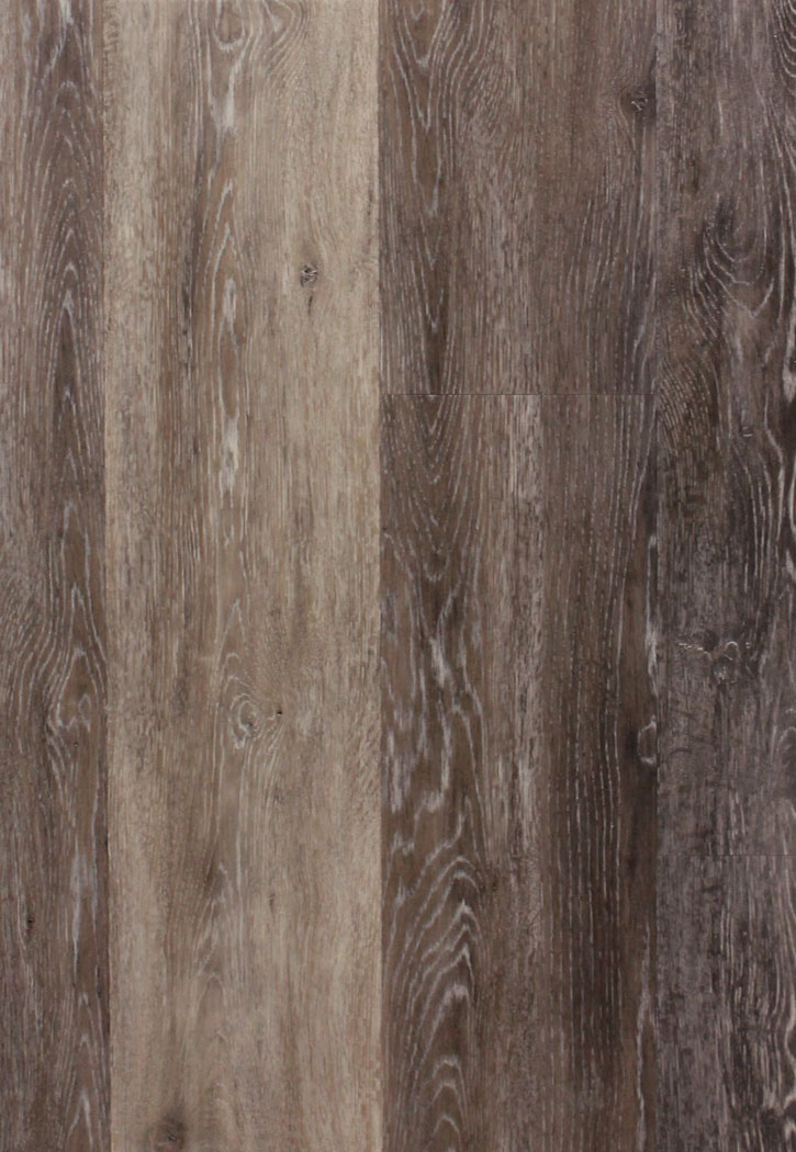 Coretec Plus Alabaster Oak 50lvp706 Luxury Vinyl Plank