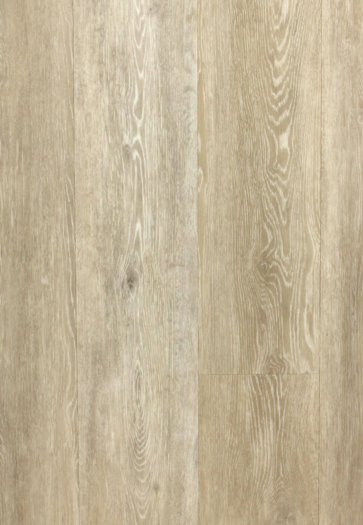 Coretec Plus Ivory Coast 50lvp705 Luxury Vinyl Plank