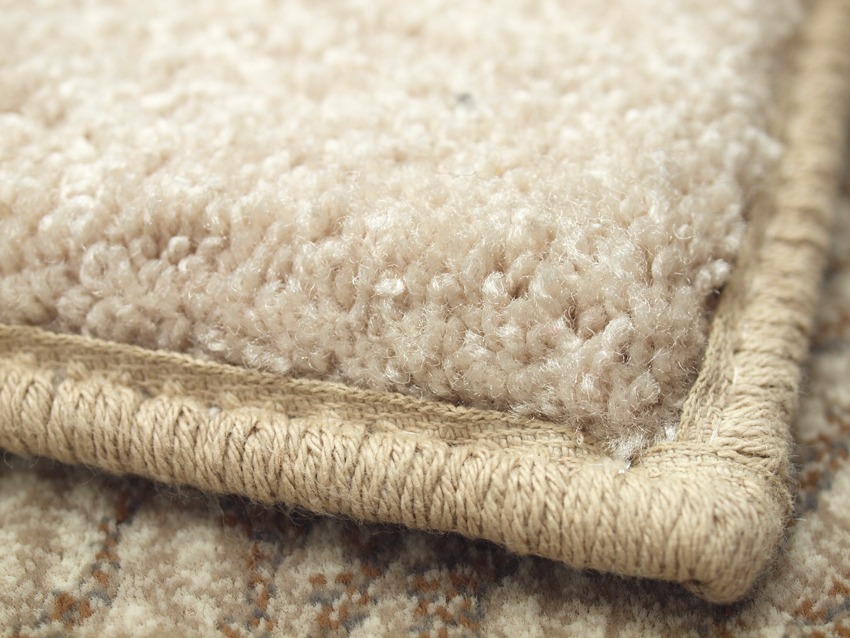 Binding Amp Finishing Carpet Carpetmart Com