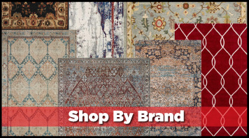 Shop by Brand Area Rugs