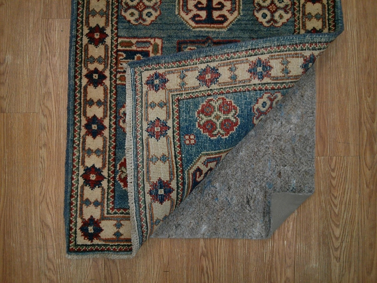 How To Care For Your Area Rugs Carpetmart Com