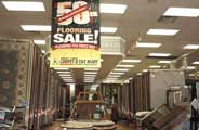 Exton Flooring And Carpet