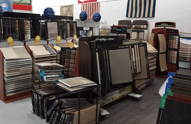 Carpet Amp Tile Mart Harrisburg Rugs Hardwood Lvt And