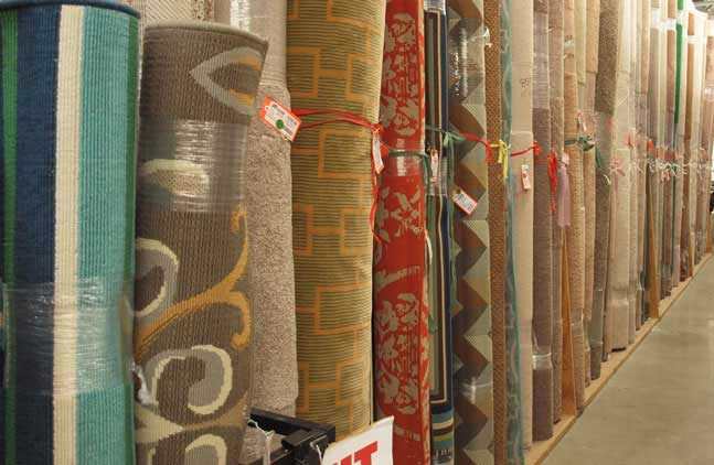 Montgomeryville Carpet And Tile Store Lomax Carpetmart