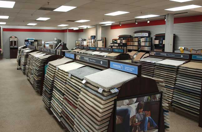 Airbase Carpet Amp Tile Mart New Castle Rugs Hardwood