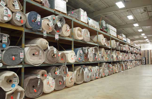 York Carpet And Tile Store Carpet And Tile Mart