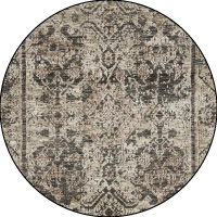Magnolia Home Lindsay Rugs by Joanna Gaines