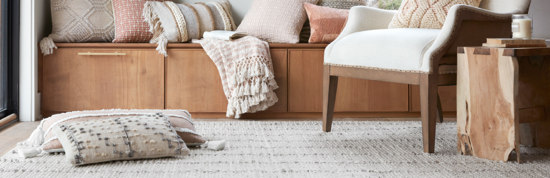 Magnolia Home Elliston Area Rugs