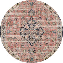 Magnolia Home Graham Area Rugs by Joanna Gaines